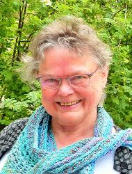 Frau Blomeyer