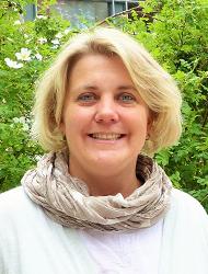 Frau Brummelte