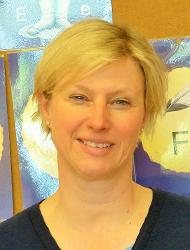 Frau Hesse-Müller